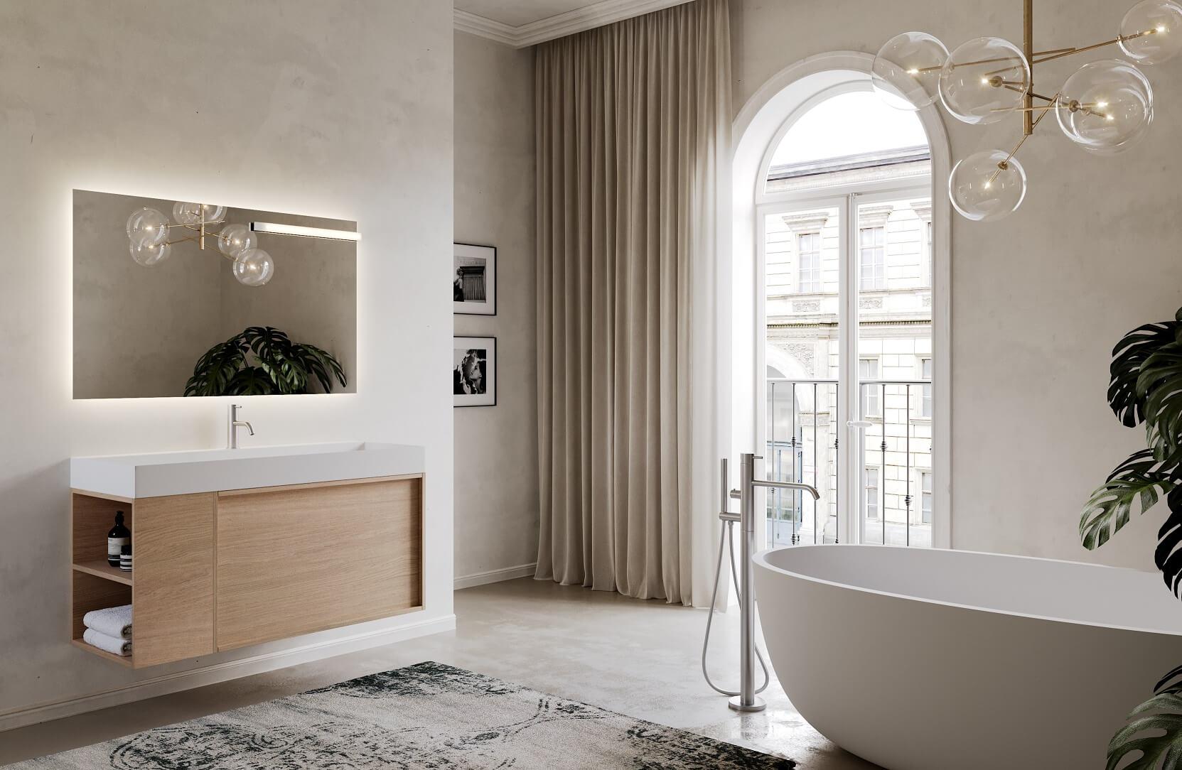 badezimmer-vallone