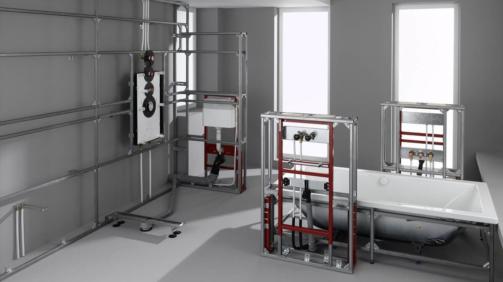 dienstleistung-sanitaertechnik1
